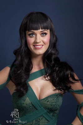Katy Perry Latest Spicy HD Wallpapers