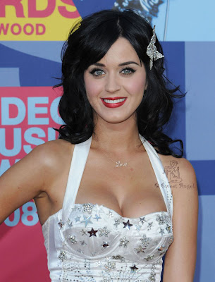 katy_perry_hot_wallpaper_15_sweetangelonly.com