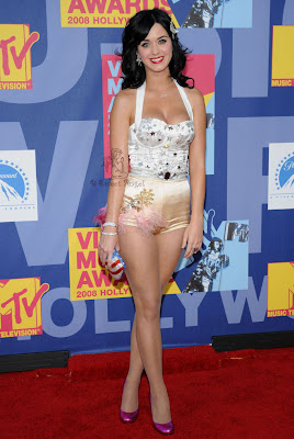 katy_perry_hot_wallpaper_14_sweetangelonly.com