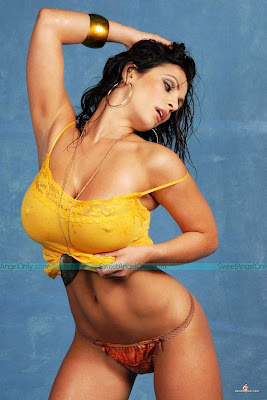 denise_milani_hot_wallpaper_17_www.sweetangelonly.com