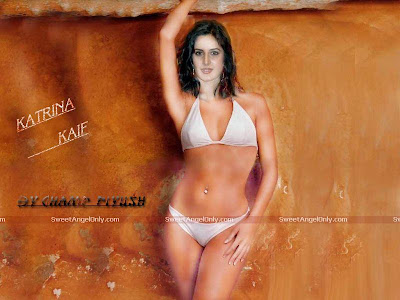 katrina_kaif_hot_wallpaper_16_www.sweetangelonly.com
