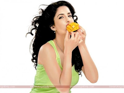 katrina_kaif_hot_wallpaper_33_www.sweetangelonly.com