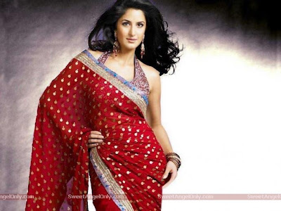 katrina_kaif_hot_wallpaper_47_www.sweetangelonly.com