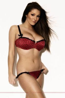 glamour_model_hot_wallpaper_57_www.sweetangelonly.com