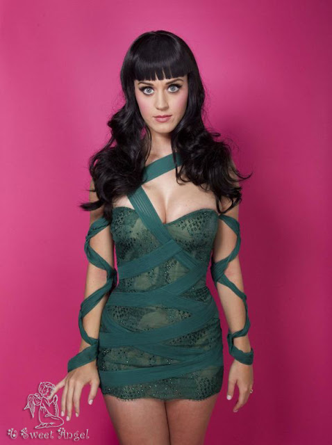 katy_perry_hot_wallpaper_04_sweetangelonly.com