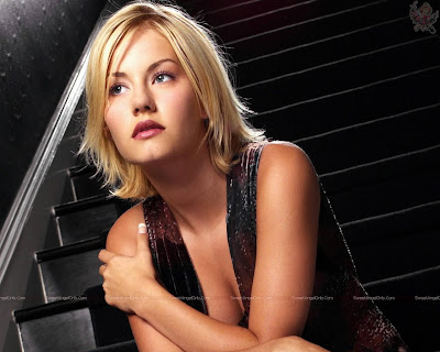elisha_cuthbert_hollywood_hot_actress_wallpaper_23_sweetangelonly.com