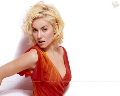 elisha_cuthbert_hollywood_hot_wallpaper