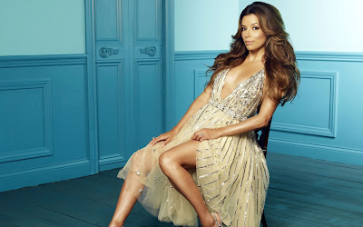 eva_longoria_hot_wallpapers_1_sweetangelonly.com