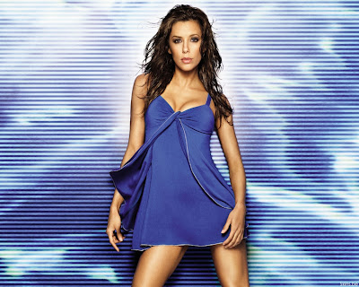 eva_longoria_hot_wallpapers_4_sweetangelonly.com
