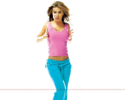 carmen_electra_hot_wallpaper_08_08_sweetangelonly.com
