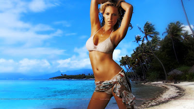 Hollywood_Actress_Hot_Wallpapers_15_SweetAngelOnly.com