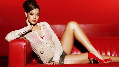 hot_hollywood_actress_lingerie_wallpaper_71_sweetangelonly.com