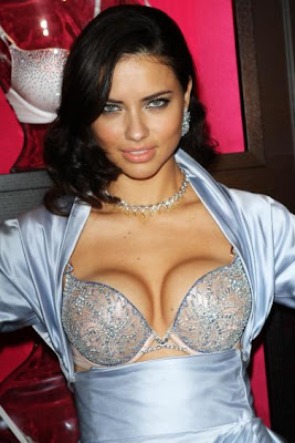 expensive_bra_of_adriana_lima