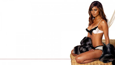 Hollywood_Actress_Hot_Wallpapers_62_SweetAngelOnly.com