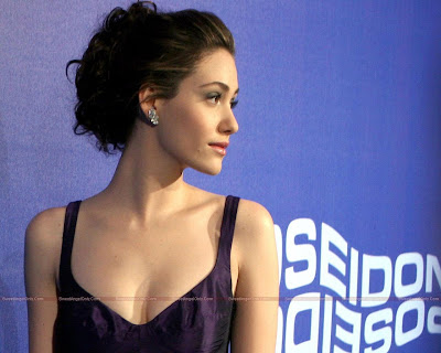emmy_rossum_hot_wallpaper_22_SweetAngelOnly.com