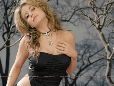 carmen_electra_hot_wallpaper_106_SweetAngelOnly.com
