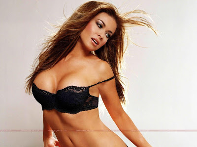 carmen_electra_hot_wallpaper_108_SweetAngelOnly.com