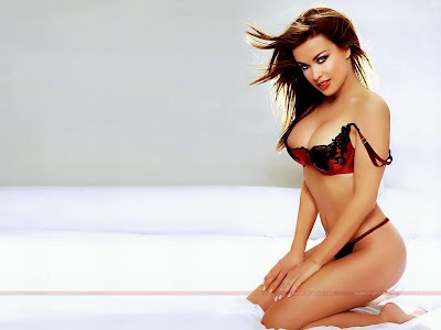 carmen_electra_hot_wallpaper_107_SweetAngelOnly.com