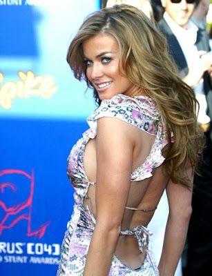 carmen_electra_hot_wallpaper_101_SweetAngelOnly.com