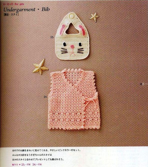 схема вязания ангела крючком, красивые вязанные кофты.