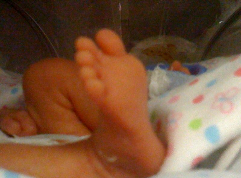 [6.2009+foot.htm]