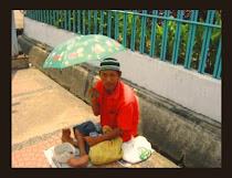 Ingin Jadi Presiden Indonesia