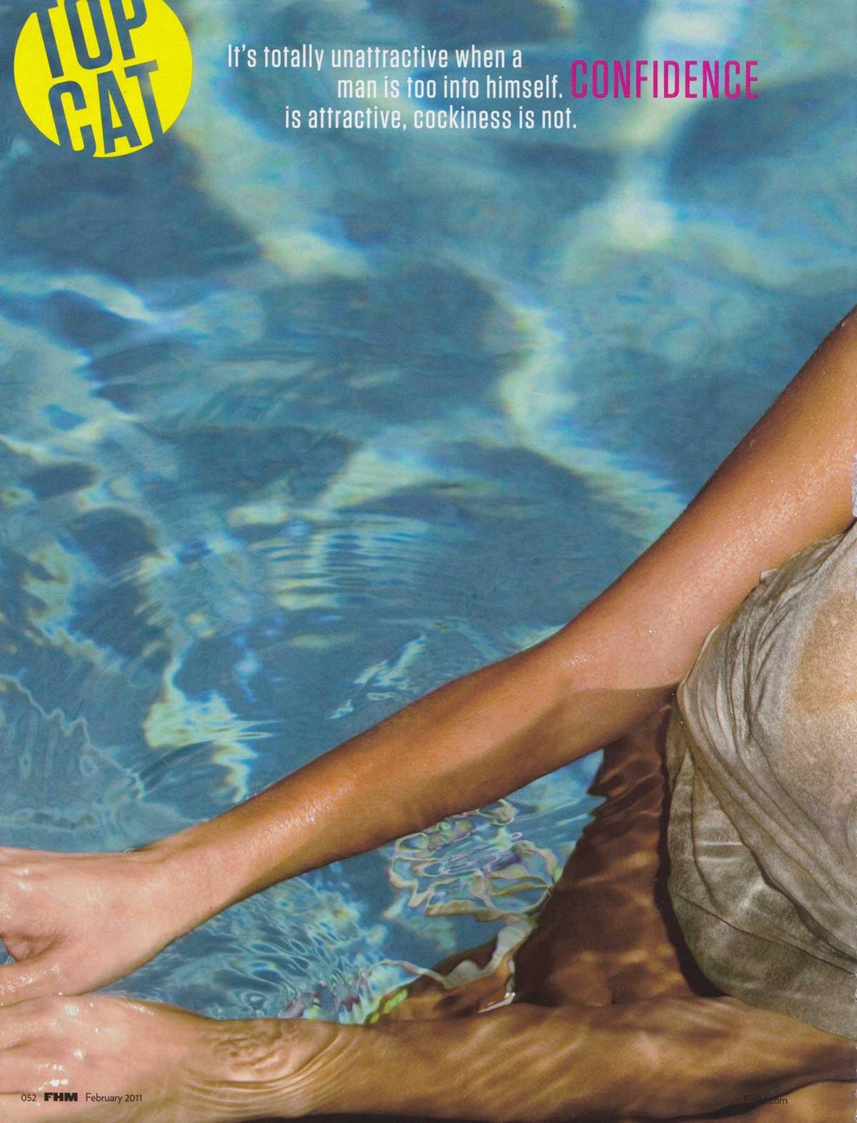 http://1.bp.blogspot.com/_jJ_E_cfaus4/TS-VE802WqI/AAAAAAAAAns/I-4kFWE3zUs/s1600/scherzinger_fhm_2.jpg