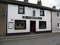 The Three Tuns, Cleator