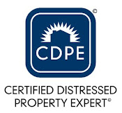 Distressed Property Agent