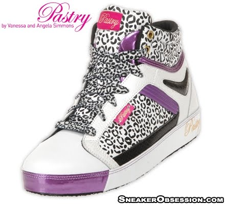 justin bieber shoes for girls. Posted by justin bieber at