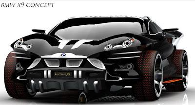 bmw car wallpaper