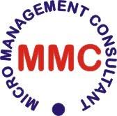 Micro Management Consultant