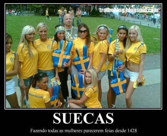 http://1.bp.blogspot.com/_jJtBcTqpVQw/S60ZhUd0Y5I/AAAAAAAAAek/0Kopm9E__m0/s1600/suecas.jpg