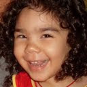 Veja minhas fotos detalhadas no Orkut