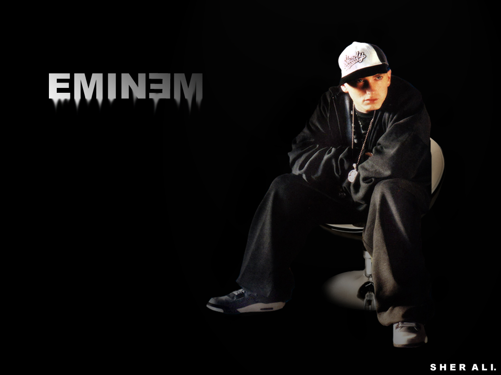 http://1.bp.blogspot.com/_jJu6heRzjEA/TH_4wI67lVI/AAAAAAAAAmI/cO7kb1lNhTU/s1600/eminem+wallpaper.jpg