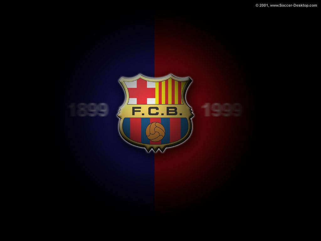 fc barcelona hq wallpaper barcelona+fc