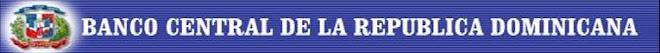 Dar click para entrar a la Pagina del Banco Central de la Republica Dominicana