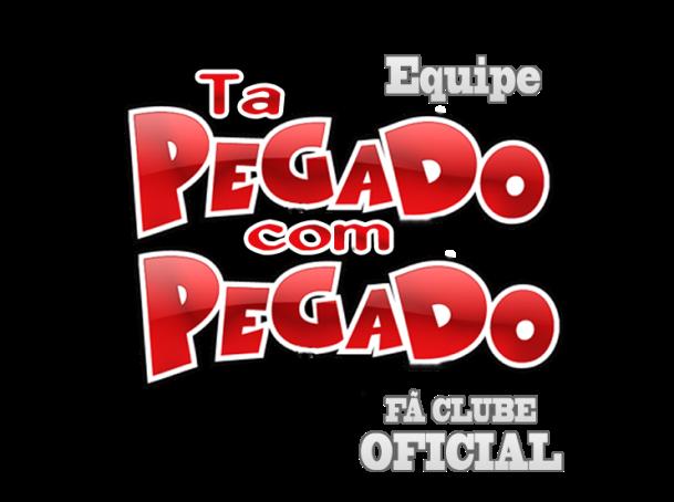 Fã Clube Oficial - Ta Pegado com Pegado