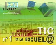 Artículo: Las TIC y los nuevos modelos educativos. José María Toro Gómez
