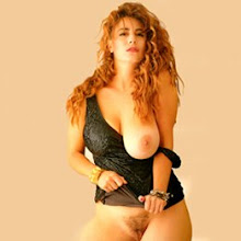 Christy canyon 6 hour spectacular 1 of 2 1980s - 1 part 7