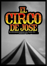 EL CIRCO DE JOSE