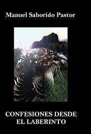 Confesiones desde el laberinto