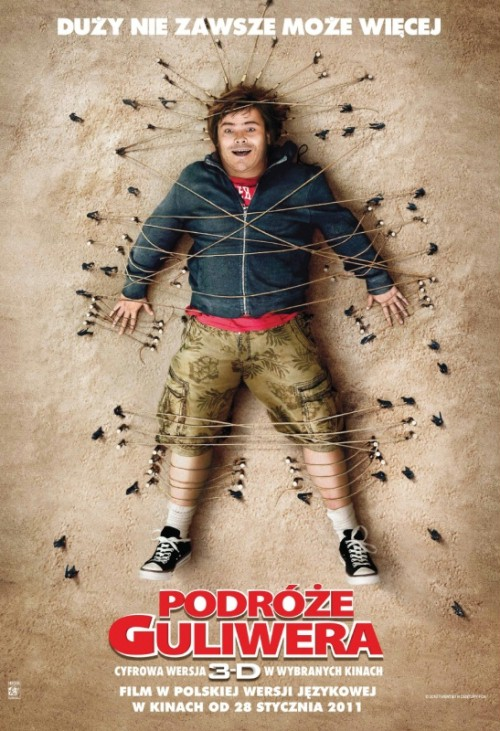 Podr�e Guliwera (2010) PLDUB.DVDRip.XviD-EM0C0RE