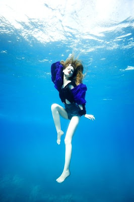 underwater photography, underwater camera, waterproof camera