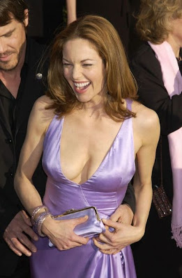 Diane Lane Photo Gallery, Women Gallery Photo, Female Photo Gallery