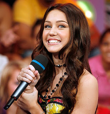 miley cyrus racy photo,miley cyrus shower video,miley cyrus hot photo