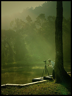 Nature Photography, Photography Tips, nature landscape