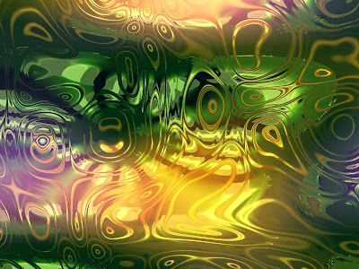 Abstract Art, abstract backgrounds, Abstract photography