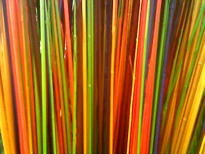 Abstract Photography,  abstract backgrounds, abstract art