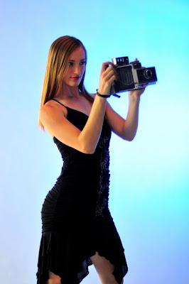 wedding photographer, famous photographers, photographer